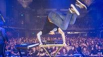 Motion City Soundtrack pre-sale password for show tickets in a city near you (in a city near you)