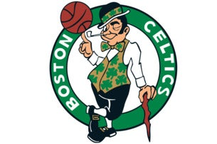 Boston Celtics vs. Los Angeles Lakers