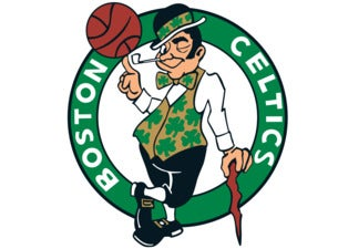 Boston Celtics vs. Memphis Grizzlies