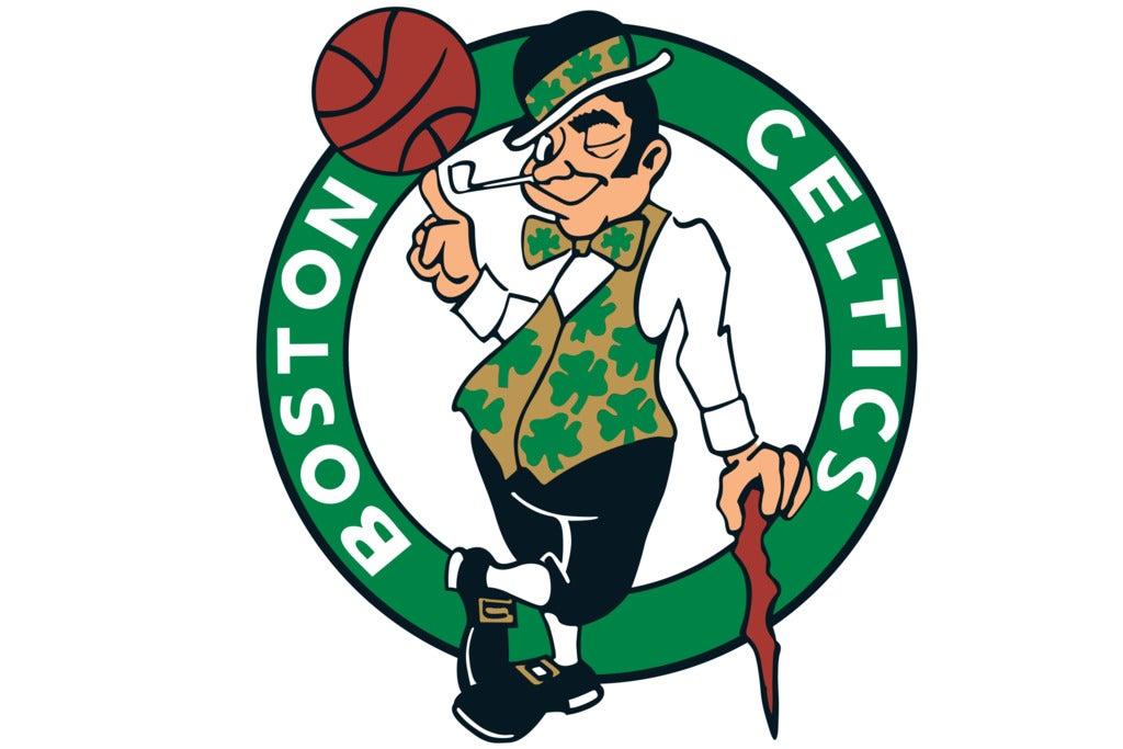 Hotels near Boston Celtics Events