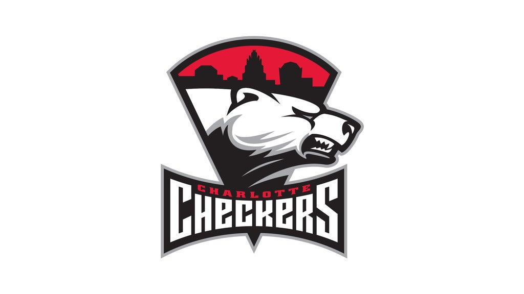 Hotels near Charlotte Checkers Events