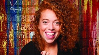Michelle Wolf at Hollywood Improv (The Main Room)