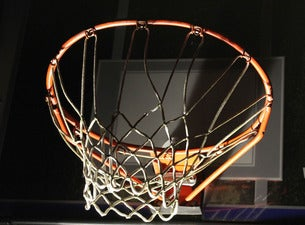 Hofstra Pride Mens Basketball at Maryland Terrapins Mens Basketball