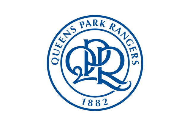 Queens Park Rangers V Stoke City Event Title Pic