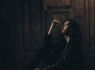 Hozier with Hudson Taylor