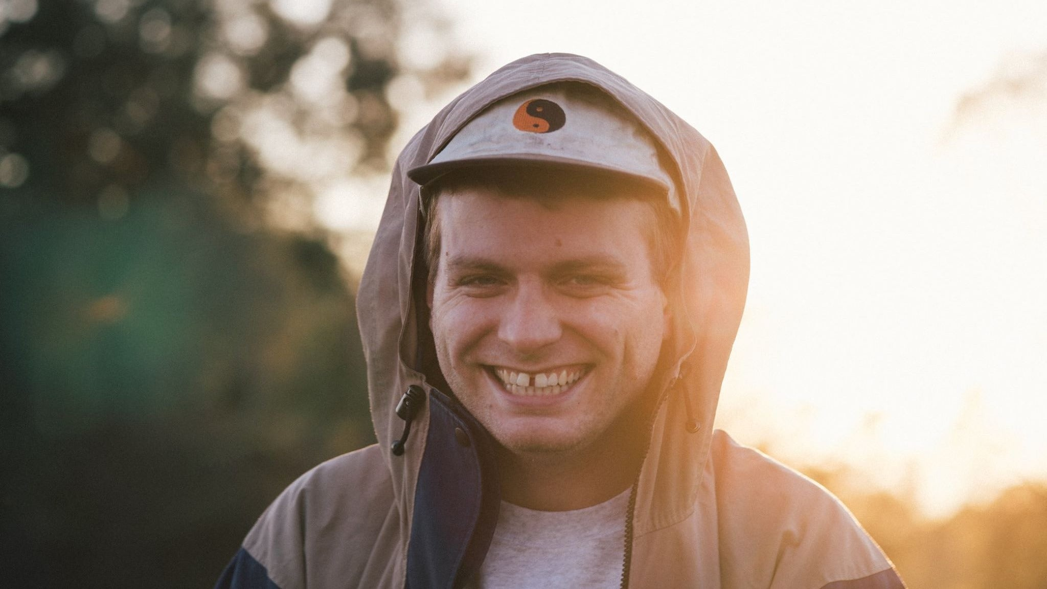 89.9 KCRW Presents Mac Demarco at Hollywood Palladium
