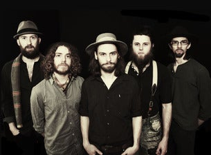 Parsonsfield , Ragged Company
