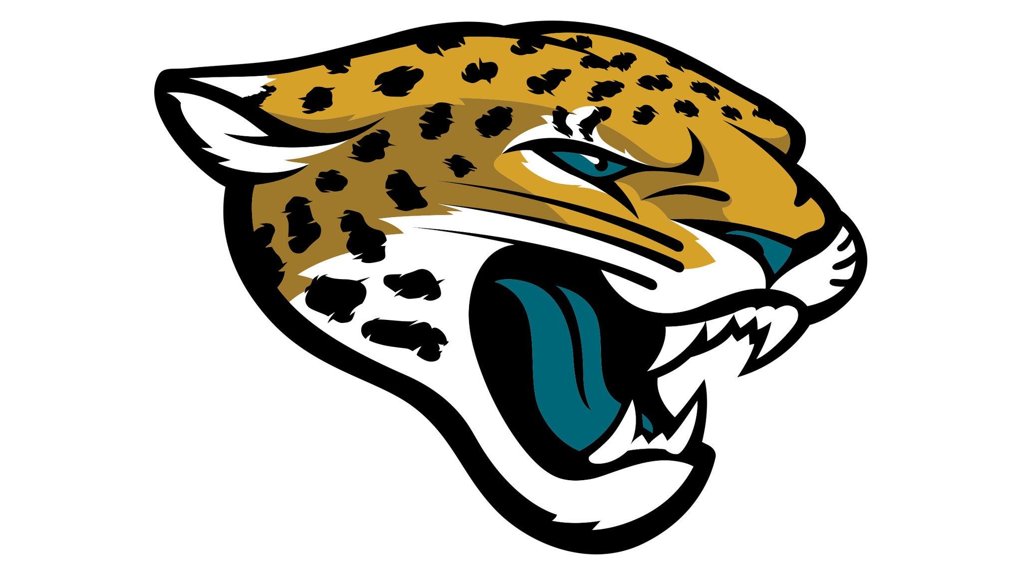 Jacksonville Jaguars vs. New York Jets at TIAA Bank Field