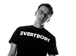 Logic Presents: Bobby Tarantino vs. Everybody Tour with NF