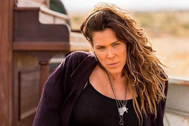 Beth Hart Event Title Pic