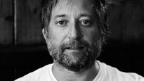 King Creosote - 'From Scotland With Love'