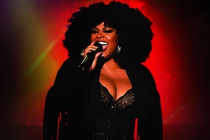 WDAS Summer Block Party feat. Jill Scott, Jazmine Sullivan