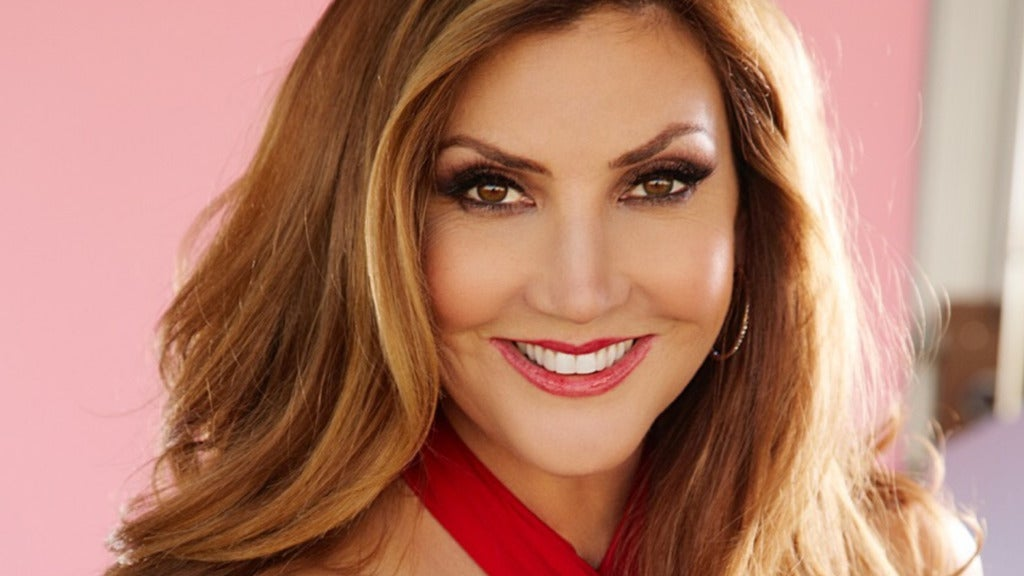 Hotels near Heather McDonald Events
