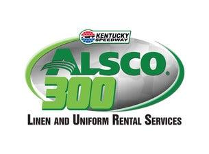 ALSCO 300