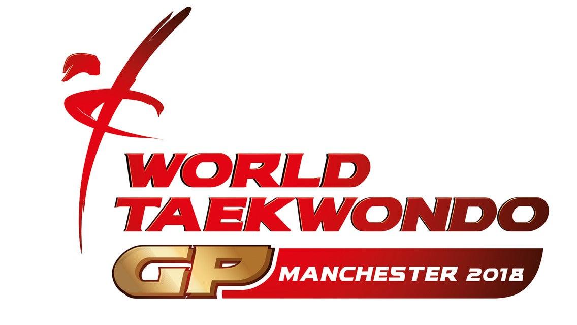 World Taekwondo Grand Prix