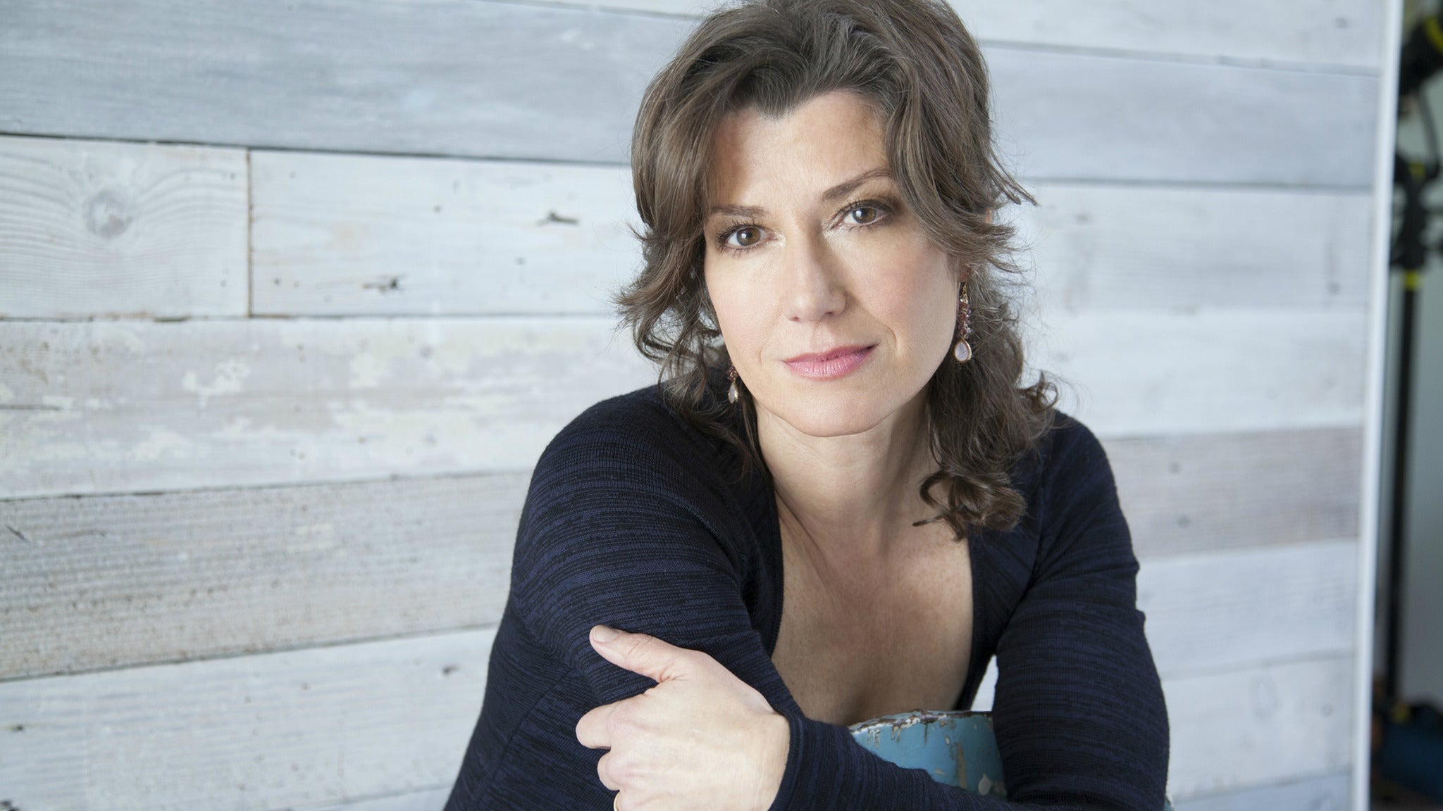 Amy Grant at Tivoli Theatre