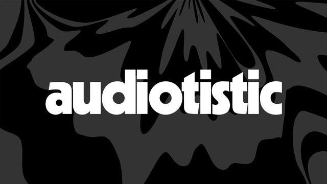 Audiotistic Bay Area