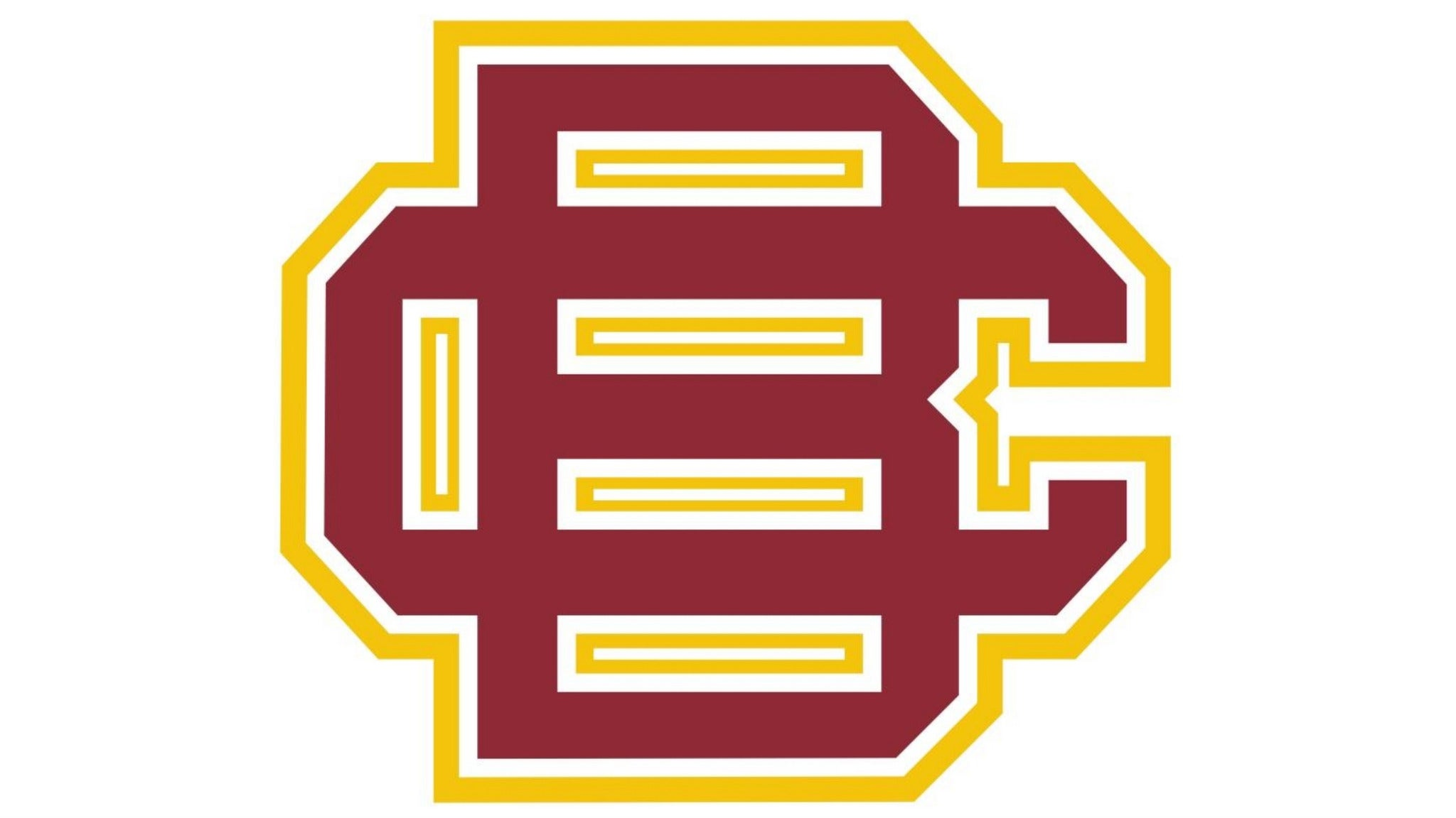 BCU Basketball Doubleheader V. Maryland East Shore