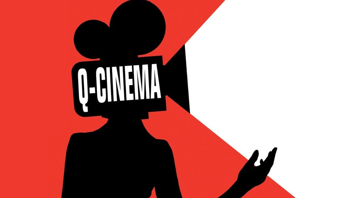 Q-cinema