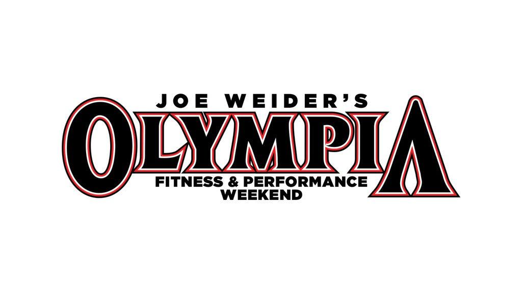 Hotels near Joe Weider's Olympia Fitness & Performance Weekend Events