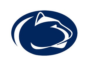Penn State Nittany Lion Basketball vs. Univ of Maryland Terrapins Mens Basketball