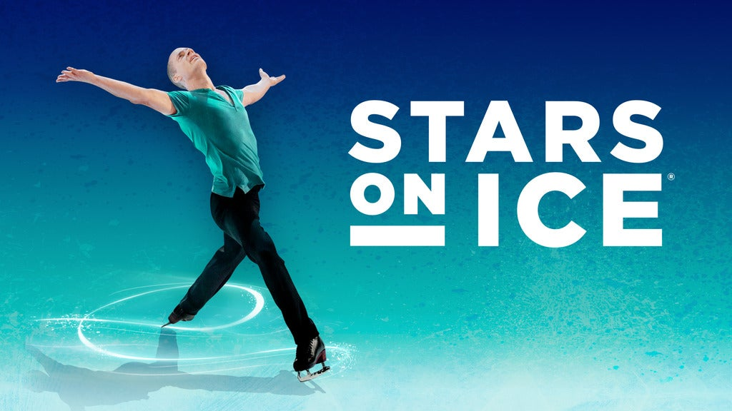 Hotels near Stars on Ice - Canada Events