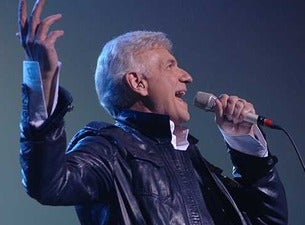 Dennis Deyoung: The Grand Illusion 40th Anniversary Tour