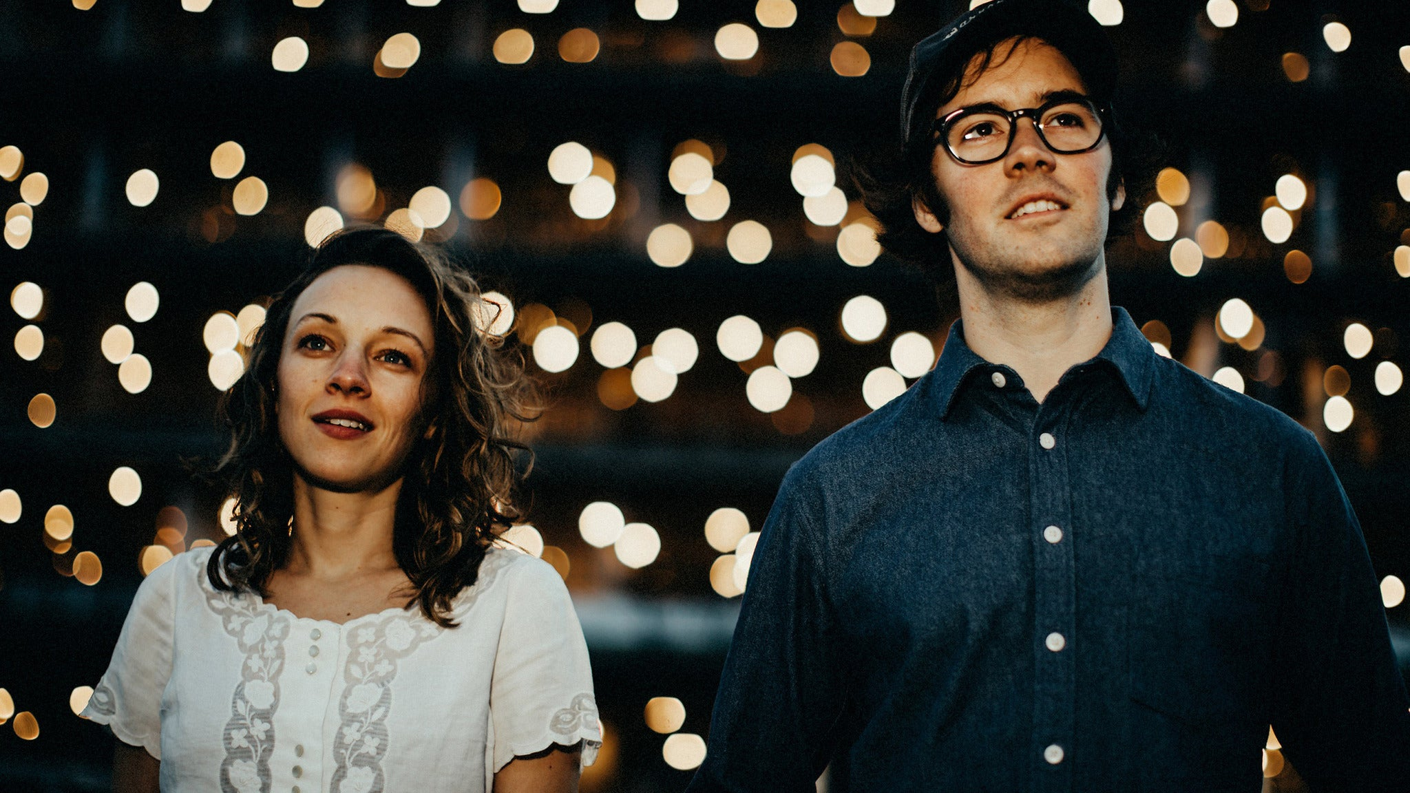 Mandolin Orange at Weinberg Center For The Arts