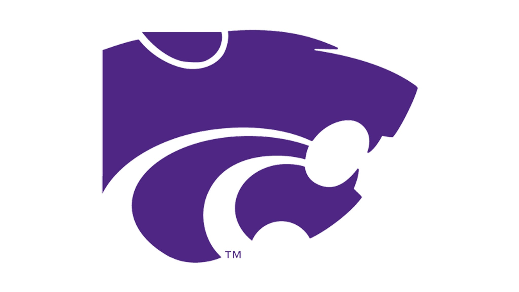 Kansas State Wildcats Football - Season Tickets