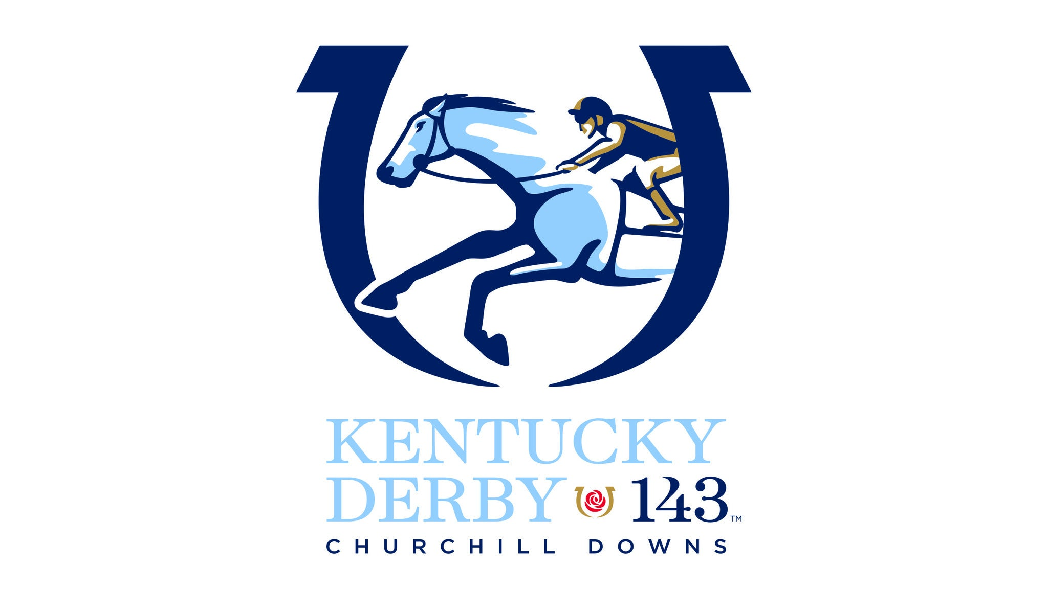 143rd Kentucky Derby - Clubhouse Walk - No Seat