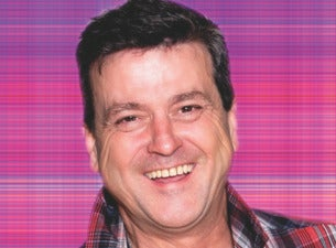 Les McKeowns Bay City Rollers tickets (Copyright © Ticketmaster)