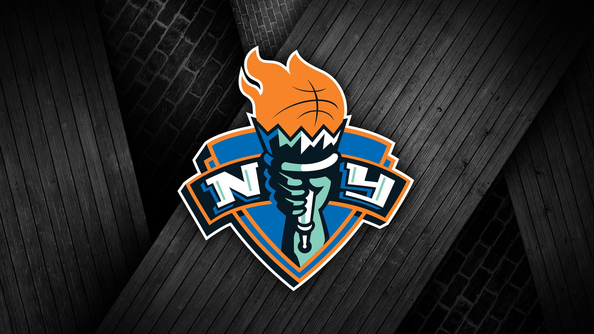 New York Liberty vs. Connecticut Sun