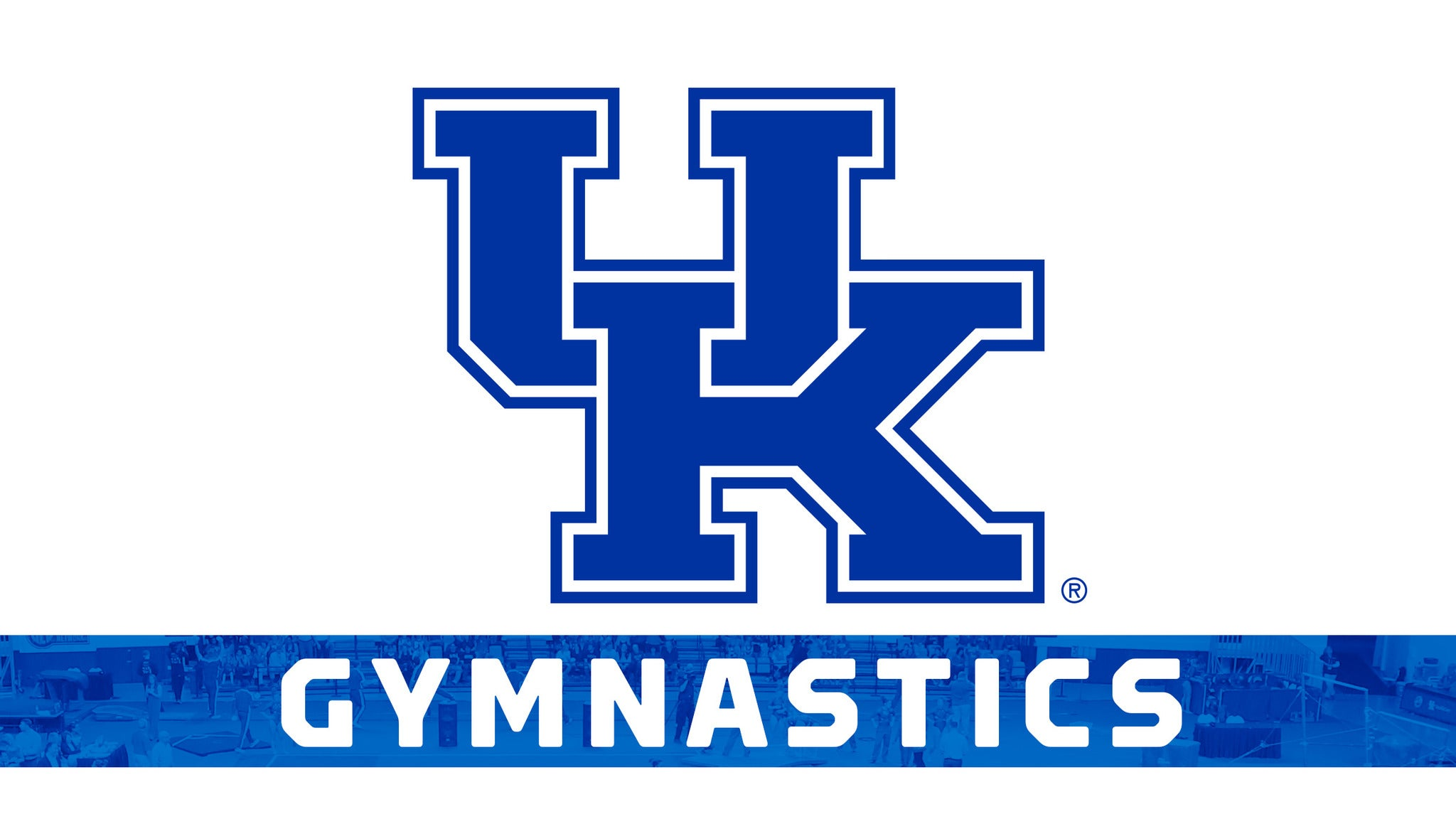 Ticketmaster phone number houston - Kentucky Wildcats Women S Gymnastics Vs University Of Florida Gators Gymnastics