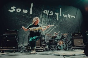 WXPN Welcomes Soul Asylum with Local H