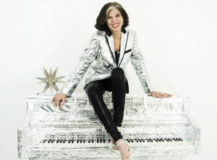 Marcia Ball & Her Band