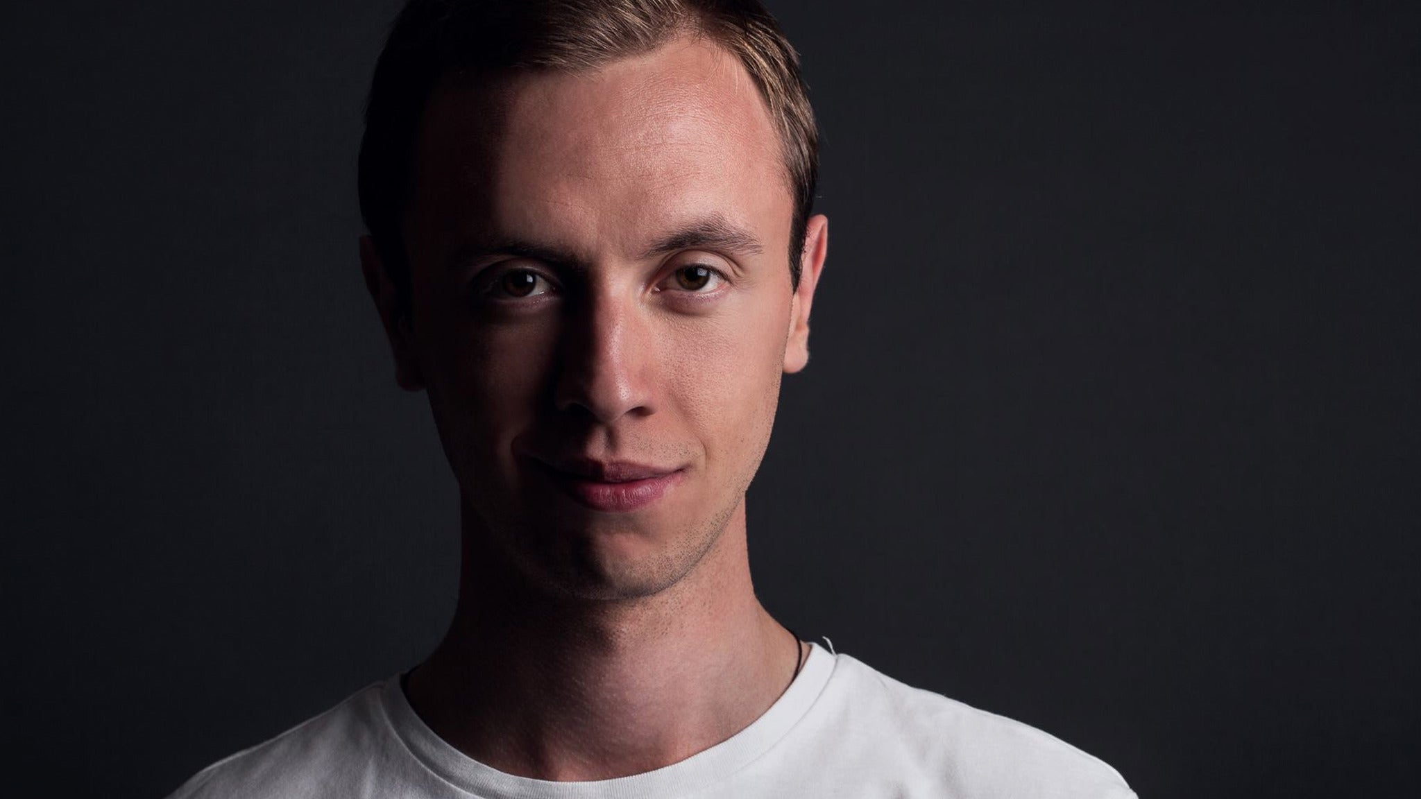 Dreamstate Presents Andrew Rayel at Soundcheck