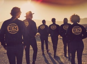Arcade Fire – Everything Now Continued