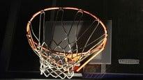 Big 12 Mens Basketball Tournament Session 1