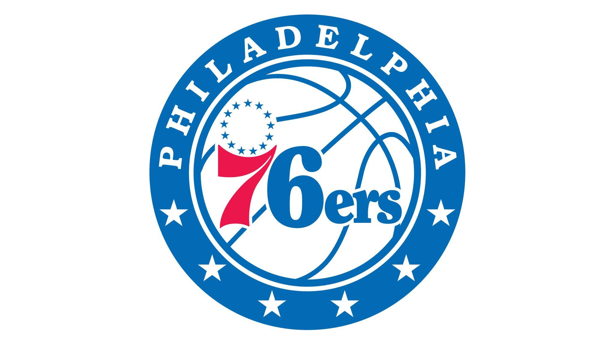 Philadelphia 76ers vs. Chicago Bulls