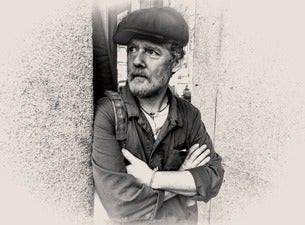 An Evening With Glen Hansard