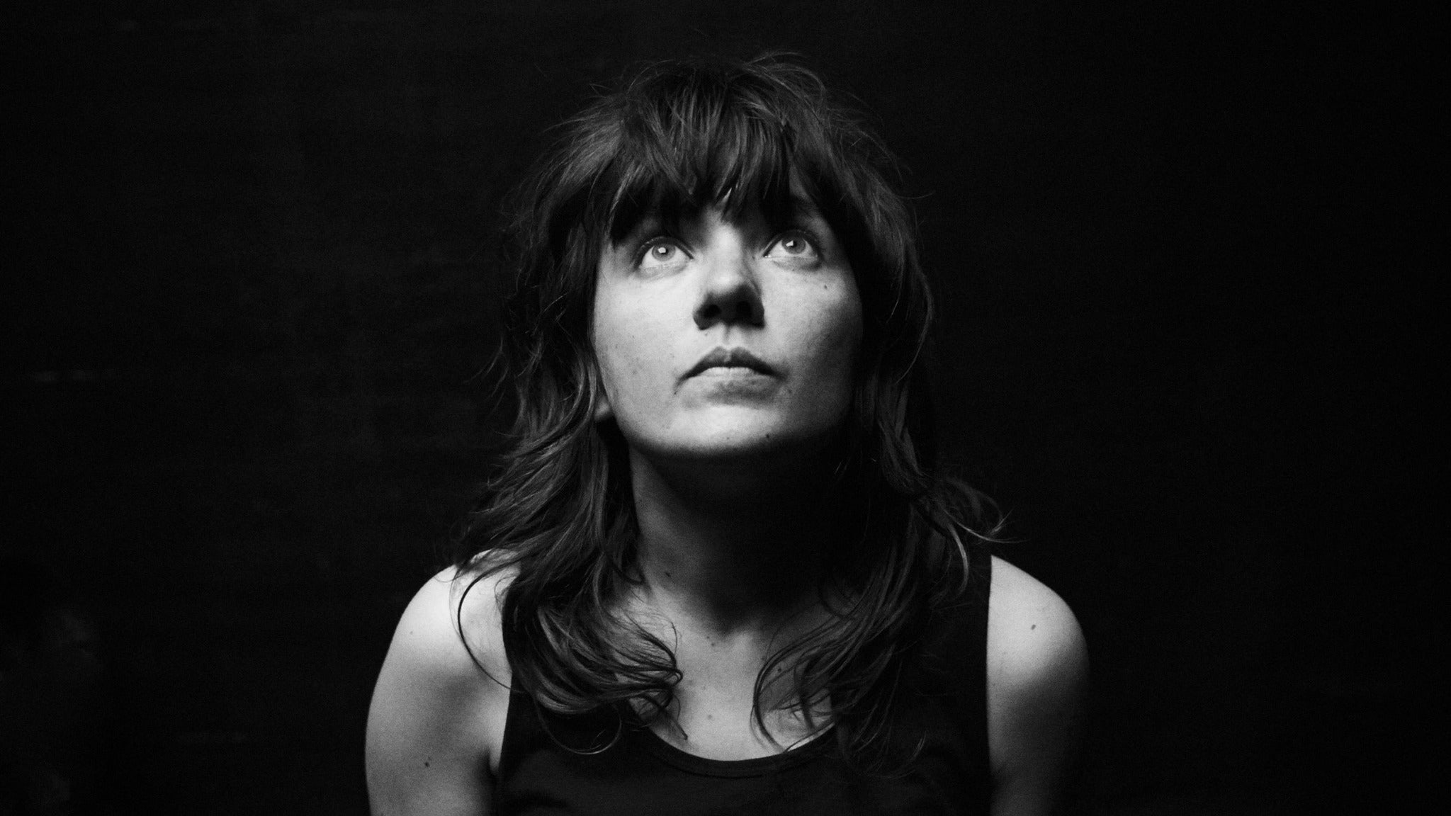 Courtney Barnett & Kurt Vile (and the Sea Lice) - Los Angeles, CA 90010