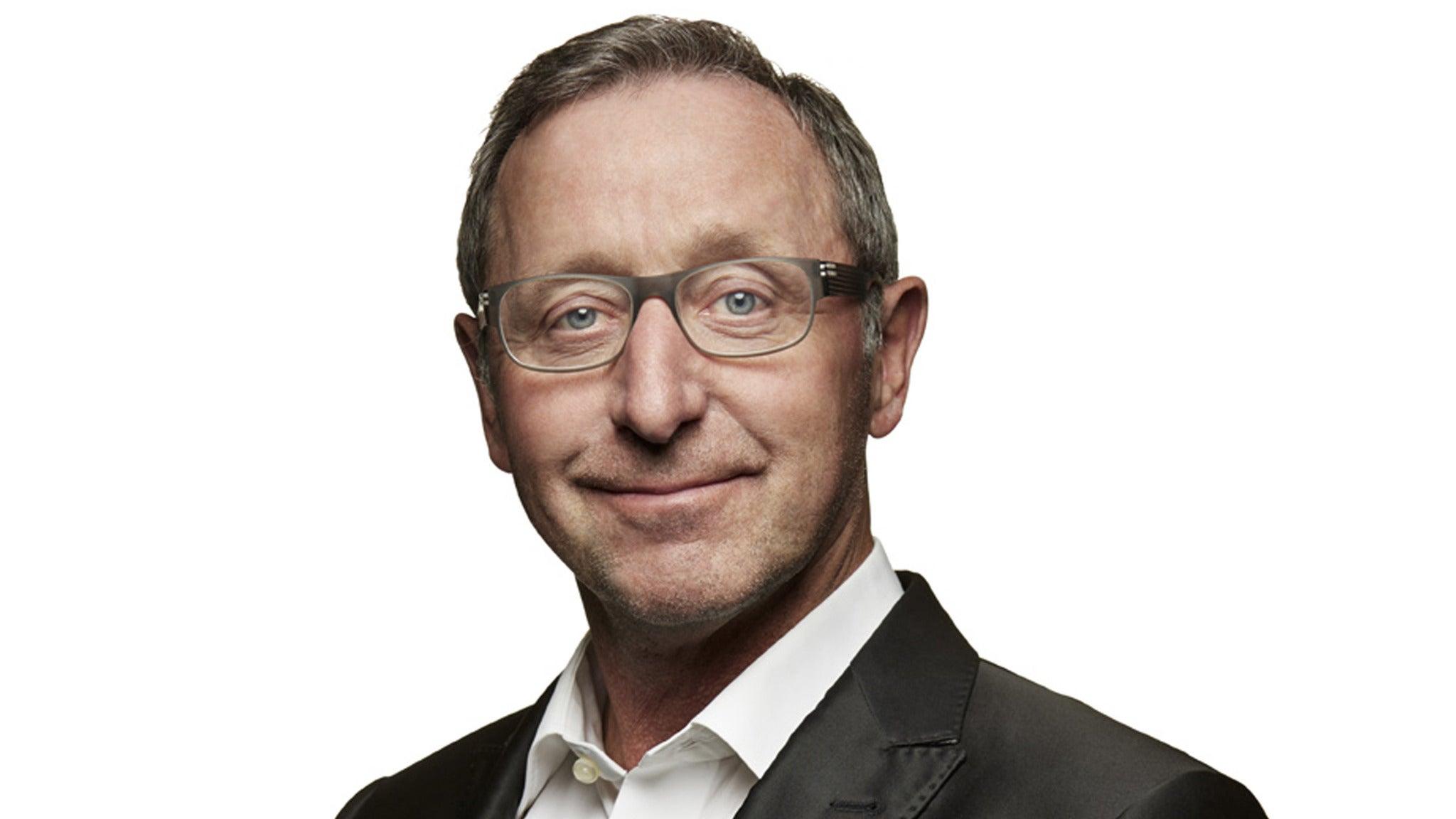 Finn Norbygaard