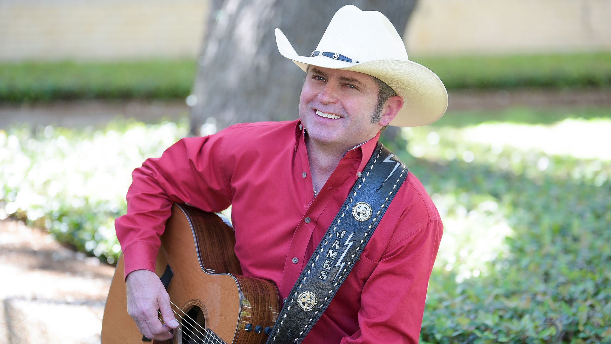 King George - A Tribute to George Strait