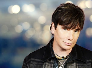 Eric Martin of Mr. Big - Big Acoustic