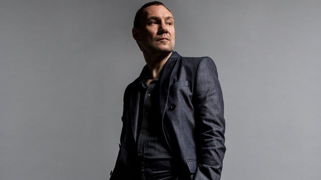 David Gray - White Ladder:The 20th Anniversary Tour
