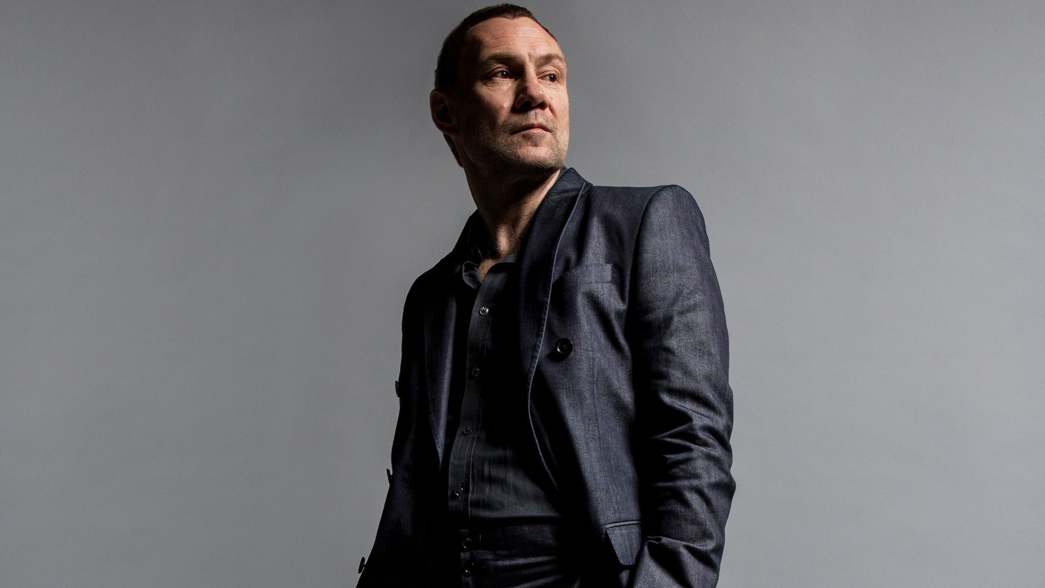 David Gray at Sandy Amphitheatre