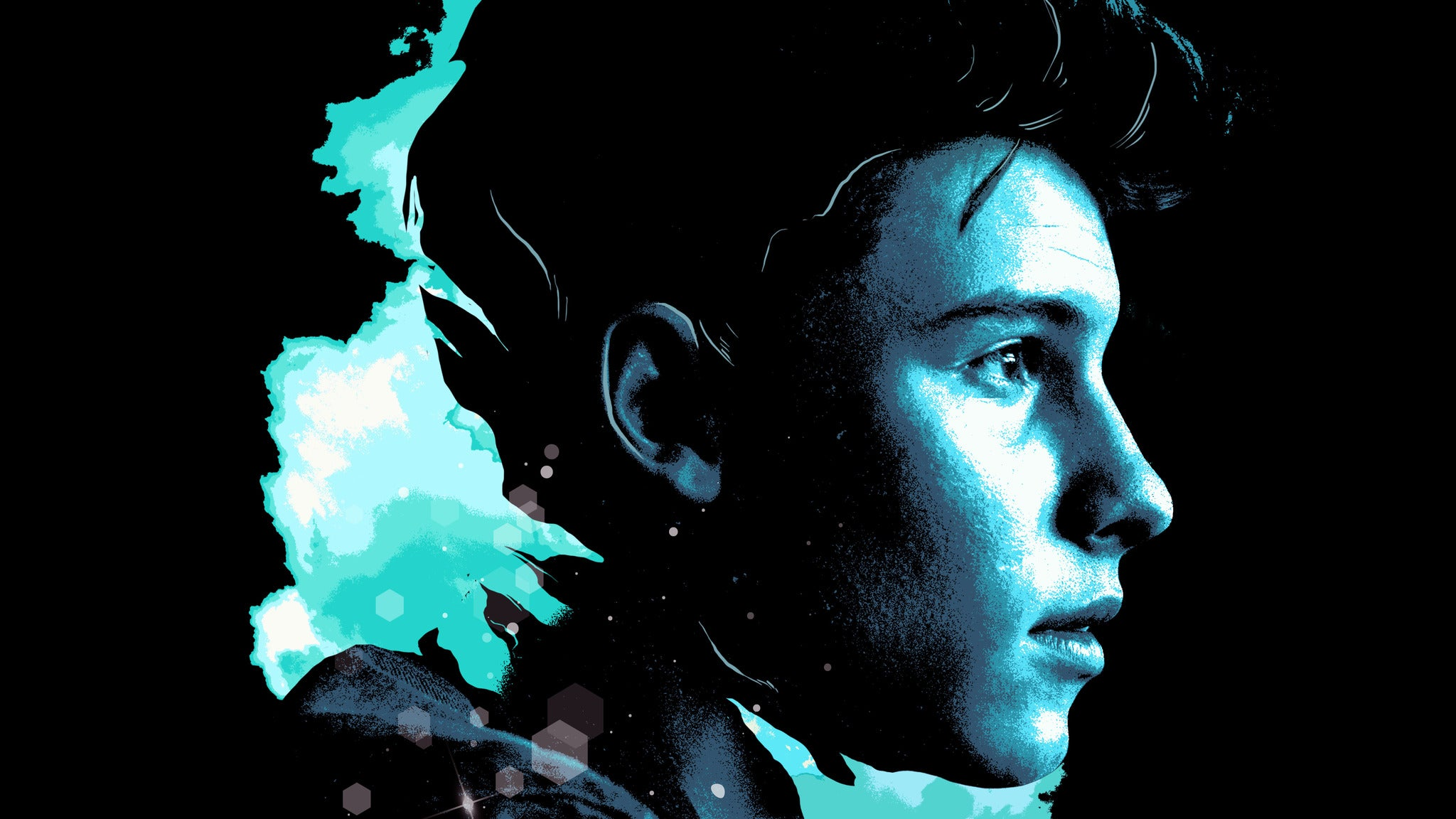 Shawn Mendes: Illuminate World Tour at Gila River Arena - Glendale, AZ 85305