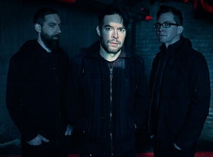Chevelle with Convey