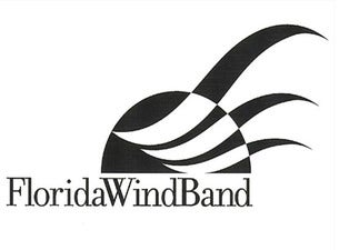 The Florida Wind Band Presents: Master Pieces and Players