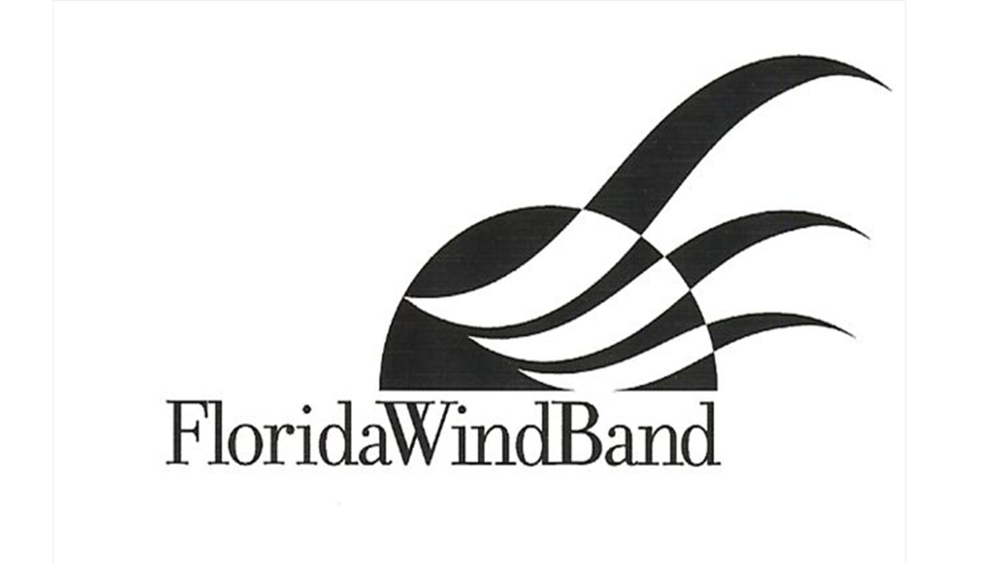 Florida Wind Band:  Tidings of Good Cheer